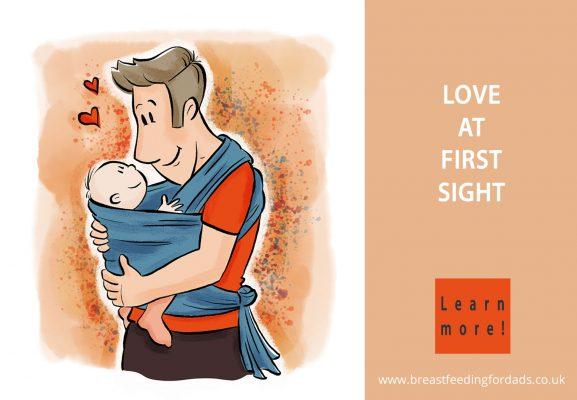 ecard_Love-at-first-sight
